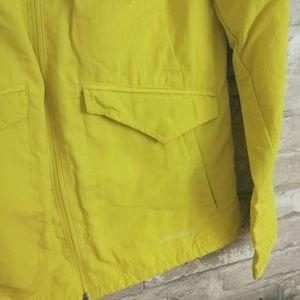 Eddie Bauer Jackets & Coats - Eddie Bauer Travex Windbreaker